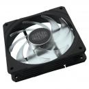 Cooler Master MFX-B2DN-20NPA-R1 Вентилятор
