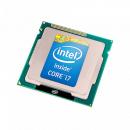 Intel CM8068403874521 Центральный процессор