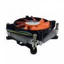 ALSEYE IO-DG15-90R Вентилятор