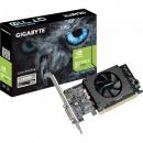 Gigabyte GV-N710D5-1GL Видеокарта