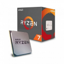 AMD 100-100000071BOX Центральный процессор
