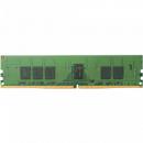 Samsung M393A1K43BB1-CTD6Y Модуль памяти