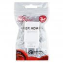 Cablexpert MP3A-PC-16 Блок питания