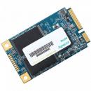 Apacer 85.DA320.B009C Жесткий диск ssd