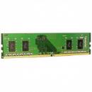 Kingston KVR26N19S6L/4 Модуль памяти