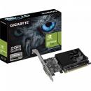 Gigabyte GV-N710D5-2GIL Видеокарта