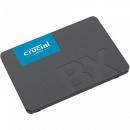 Crucial CT240BX500SSD1 Жесткий диск ssd