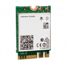 Intel 949399 INTEL Адаптер беспроводной связи (wi-fi)