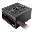 Thermaltake PS-TPD-0500NNFAGE-1 Блок питания