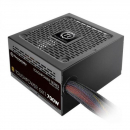 Thermaltake PS-TPD-0700NNFAGE-1 Блок питания