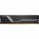 Gigabyte GP-GR26C16S8K1HU408 Модуль памяти