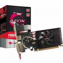 Afox AFR5230-1024D3L5 Видеокарта