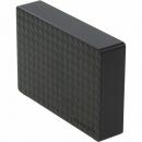 Seagate STEB6000403 Жесткий диск внешний