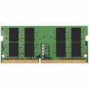 Samsung M471A4G43MB1-CTDDY Модуль памяти