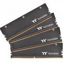 Thermaltake CL-W252-CA00SW-A Модуль памяти