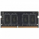 AMD Radeon R744G2133S1S-UO Модуль памяти