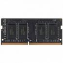 AMD Radeon R744G2606S1S-U Модуль памяти