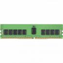 Samsung M393A2K43CB2-CVFGY Модуль памяти