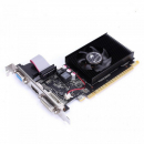 Colorful GT710-2GD3-V Видеокарта