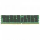 SuperMicro MEM-DR432L-CL03-ER26 Модуль памяти
