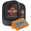 AMD 100-100000010WOF Центральный процессор