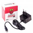 Raspberry Pi 187-3425 Блок питания