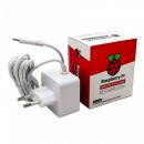 Raspberry Pi 187-3413 Блок питания