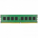 Kingston KVR29N21S8/8 Модуль памяти