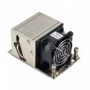 SuperMicro SNK-P0063AP4 Вентилятор