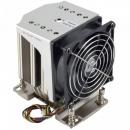SuperMicro SNK-P0064AP4 Вентилятор