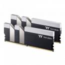 Thermaltake R017D408GX2-4000C19A Модуль памяти