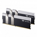 Thermaltake R017D408GX2-4400C19A Модуль памяти