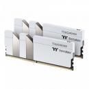 Thermaltake R020D408GX2-4000C19A Модуль памяти