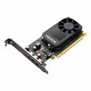 PNY VCQP400V2-BLS Видеокарта