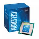 Intel BX80684G4930 Центральный процессор