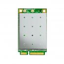 Advantech FWA-1012VC-WLAN Адаптер беспроводной связи (wi-fi)