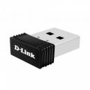 D-Link DWA-121/C1A Адаптер беспроводной связи (wi-fi)