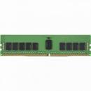 Hynix HMA41GR7BJR4N-VKTF Модуль памяти