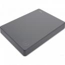 Seagate STJL1000400 Жесткий диск внешний