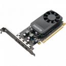 PNY VCQP1000V2-BLS Видеокарта