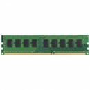 Apacer 78.C1GEY.4010C Модуль памяти