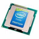 Intel BX80684G5420 Центральный процессор