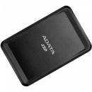 ADATA ASC685-250GU32G2-CBK Жесткий диск ssd