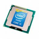 Intel CM8070104290715 Центральный процессор
