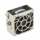 SuperMicro FAN-0094L4 Вентилятор