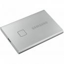 Samsung MU-PC500S/WW Жесткий диск ssd