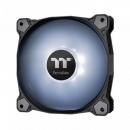 Thermaltake CL-F109-PL12WT-A Вентилятор в корпус