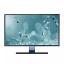Samsung LS24E390HLO/CI Монитор