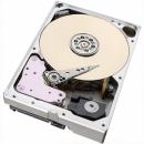 Seagate ST12000NM002G Жесткий диск серверный