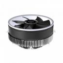 ACD ACD-CDAM4-A Вентилятор